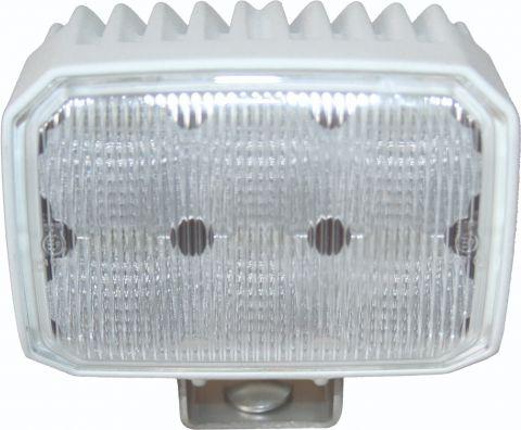 LED  Flood / Docking  Light