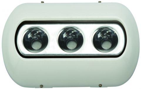 LED  Underwater  Lights - 9  Watt
