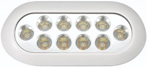 LED  Underwater  Lights - 30  Watt
