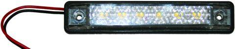 LED  Strip  Lights - Waterproof