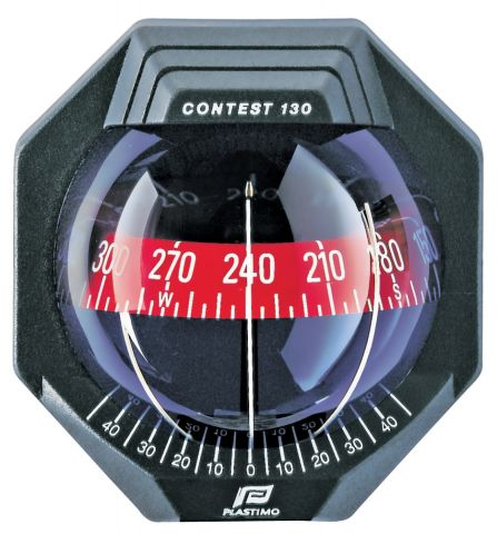 Contest130 Sailboat Compasses