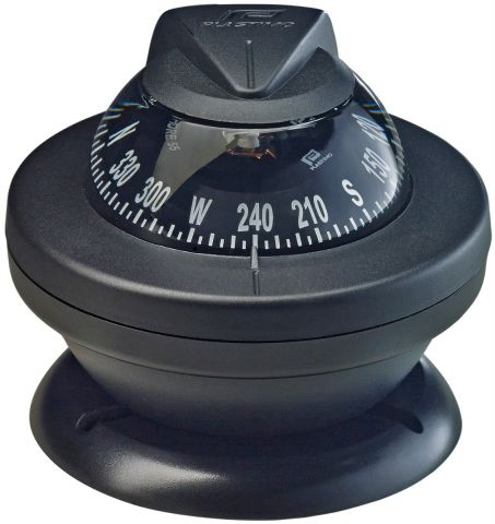 Offshore 55 Powerboat Compass