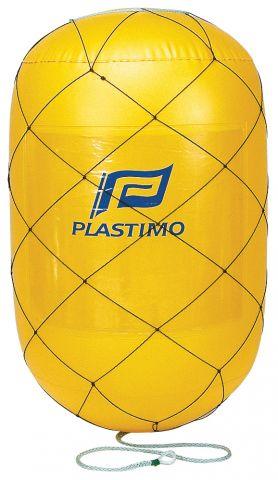 Plastimo  Regatta  Mark  Buoys