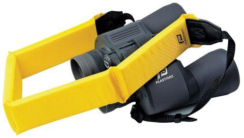 Plastimo Floating Lanyard For Binoculars