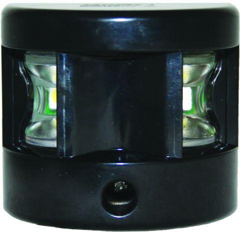 FOS  LED  Navigation  Lights - 12 Mtr