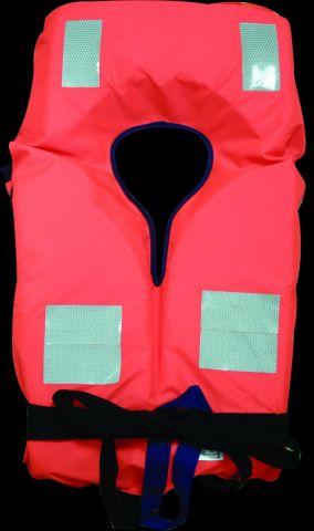 Lalizas L150 Coastal Life Jacket
