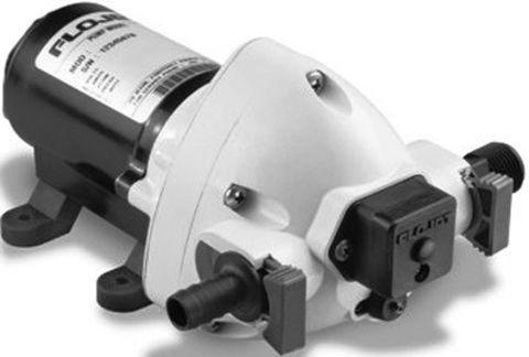 FLOJET Caravan / RV Freshwater Pump