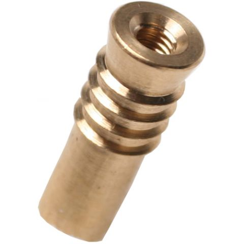 Brass Valve For Fenders