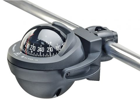 Offshore 95  Powerboat  Compasses-Spars