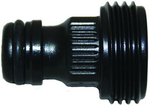 Shurflo  3.5  Blaster 2  Deckwash  Pumps - Spare