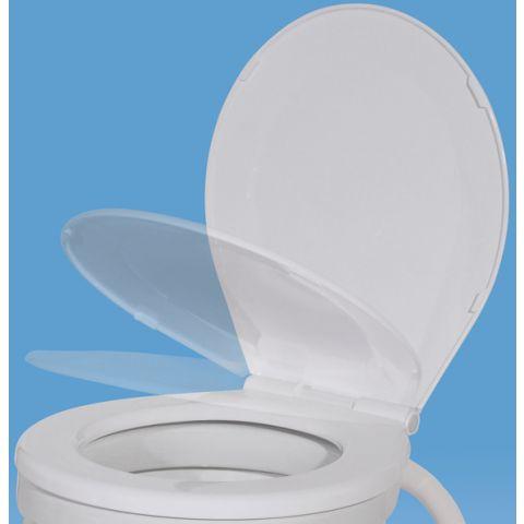 TMC  Electric  Marine  Toilets -Spare  Parts