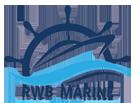R.W.B Marine